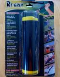 Re-Grip PN44-7 Handle Grip for Hand and Garden Tools NEW