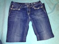 Miss me size 32 boot cut
