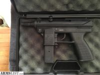 For Trade: trade tec- 9 for glock