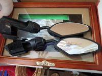 Side Mirrors for Bicycle New