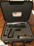 For Sale: Springfield XD mod 2 service model