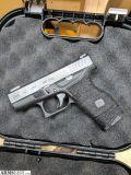 For Sale: FS: Glock 42 W/extras
