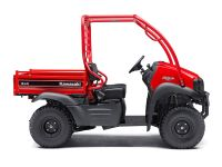 2017 Kawasaki Mule SX 4x4 SE Side x Side Utility Vehicles Wilkes Barre, PA
