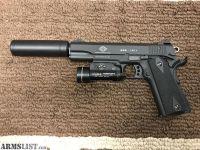 For Sale: GSG 1911 22cal