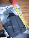 For Sale: Liquidation sale of Kydex holsters