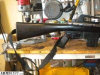 For Sale: armscor m-1600
