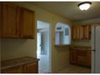 Deming - 2 BR 1 BA Home. $650/mo