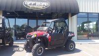 2015 Polaris RZR 570 EPS Sport-Utility Utility Vehicles Batesville, AR