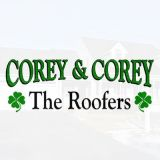 Corey & Corey The Roofers