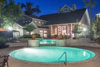 $1650 2 apartment in Gulf Coast