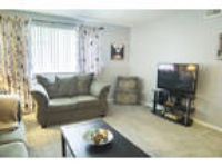 The Grove Apartments - 3 BR 2 BA Deluxe