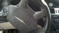 Purchase AIR BAG CHRYSLER PACIFICA 05 motorcycle in Beaver, Pennsylvania, United States, for US $55.00