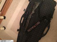 For Trade: Remington 30-06 Camo