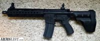 For Sale: NEW Radical Firearms AR15 300AAC Blackout Pistol