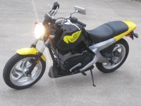 2009 Buell - Clear Title - - Blast 500 - Payments Trade Ins OK - See VIDEO
