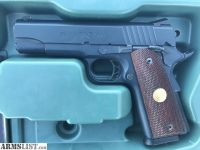 For Sale/Trade: Para LTC 1911