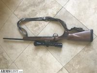 For Sale: Browning Xbolt