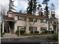 Clearwater Ridge Apartments - 2 BR-1 BA
