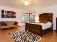 $497, Studio, Lodge for rent in Pasadena CA,