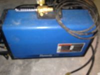 Miller welder dynasty 200sd