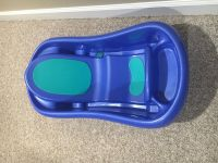 Tub for baby