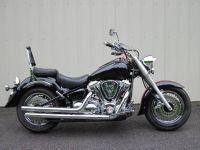 2006 Yamaha Road Star Cruiser Motorcycles Guilderland, NY