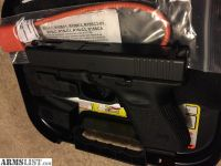 For Sale: Glock 19C