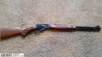 For Sale: Marlin 336 30-30