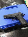 For Sale: Sig Sauer P226R Elite