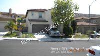 Single-family home Rental - 395 Plaza Calimar