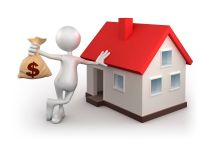 Sell Your House For Cash CT