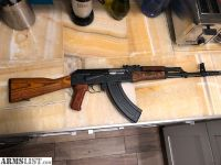 For Sale: Beautiful AK with NEW Furniture!