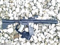 For Sale: Spike Tactical AR-15 pistol 223 556