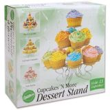Dessert Stand, Still in Box (Have 2 boxes)
