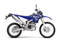2018 Yamaha WR250R Dual Purpose Motorcycles Bellflower, CA