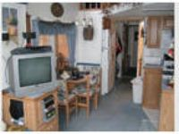 2001 Cantebury Mobile Home