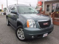 $16,495, Stop In or Call Us for More Information on Our 2008 GMC Yukon XL with 119,725 Miles