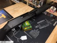 For Sale: H&R 12 gauge new in box with lifetime warranty
