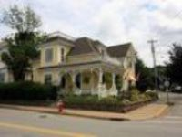 Inn for Sale Mah Bay Bed and Breakfast