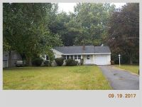 Foreclosure - Lincoln Ave, Bangor MI 49013