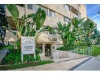 Rexford Park Plaza - One BR 1.5 BA