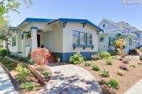 $4500 2 single-family home in Alameda County