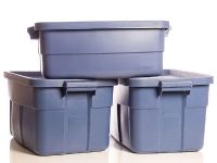 I NEED STORAGE CONTAINERS