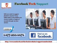 Interrupted with unwanted request? Dial 1-877-350-8878 Facebook Tech Support.