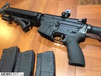 For Sale: AR-15 Rock River Arms