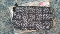 Thirty-one Cool Clip Thermal Pouch - NEW
