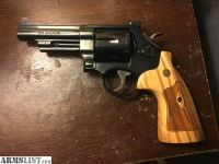 For Sale: S&W Model 29 44MAG