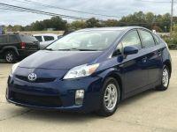 2010 Toyota Prius HYBRID PRISTINE CONDITION w/ONLY 103K MILES