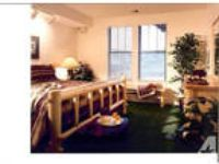 $210 / 2 BR - 1200ft - Back on Rental Market! Xmas, Sundance, Spring Break