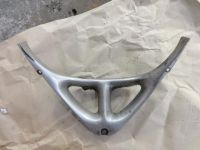 Find SUZUKI GSXR1100 LOWER V FAIRING MIDDLE SECTION 1989-1992 motorcycle in Alexandria, Virginia, US, for US $19.99